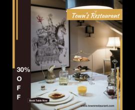 Town's Restaurant (800x800)