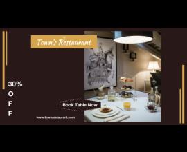 Town's Restaurant (1200x628)