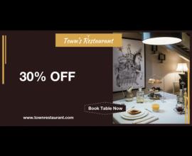 Town's Restaurant (1024x512)
