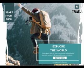 Travel (1200x900)