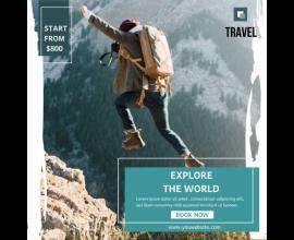 Travel (1080x1080)