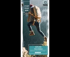 Travel (600x1200)