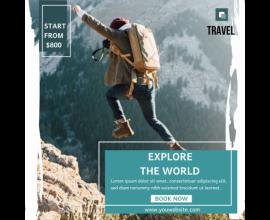 Travel (800x800)