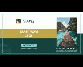 Travel 02 (1200x628)