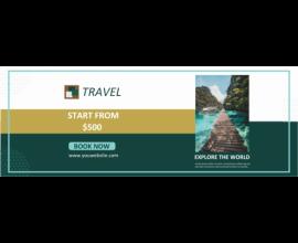 Travel 02 (851x315)