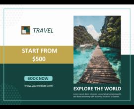 Travel 02 (1200x900)