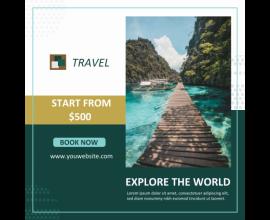 Travel 02 (1080x1080)