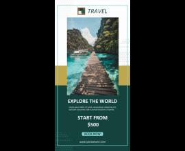Travel 02 (600x1200)