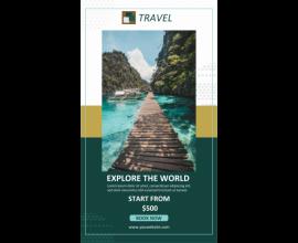 Travel 02 (1080x1920)
