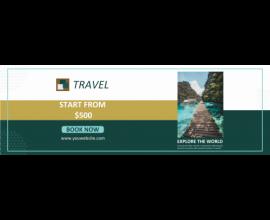 Travel 02 (1500x500)