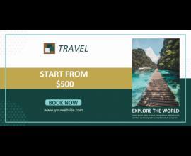 Travel 02 (1024x512)