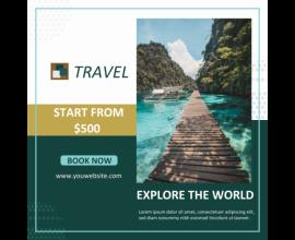 Travel 02 (800x800)