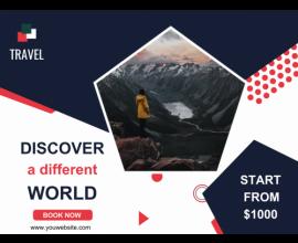 Travel 3 (1200x900)