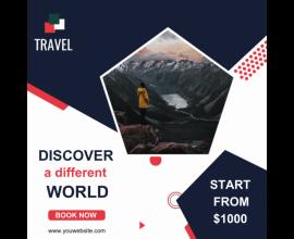 Travel 3 (1080x1080)