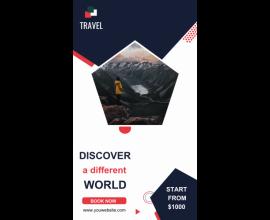 Travel 3 (1080x1920)