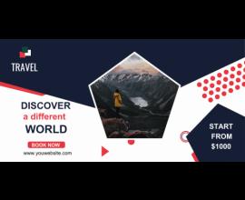 Travel 3 (1024x512)