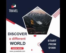 Travel 3 (800x800)