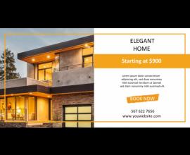 Elegant Home (1200x628)