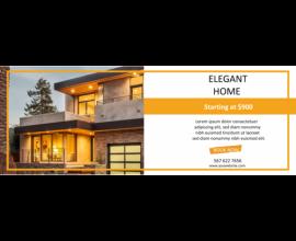Elegant Home (851x315)
