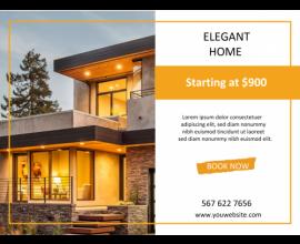 Elegant Home (1200x900)