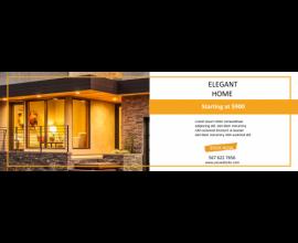Elegant Home (1500x500)