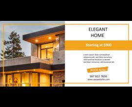 Elegant Home (1024x512)