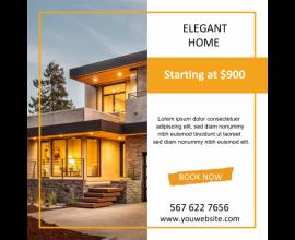 Elegant Home (800x800)