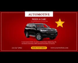 Automotive (1200x628)