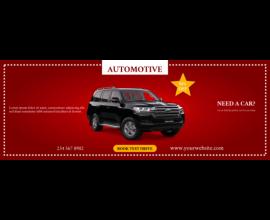 Automotive (851x315)