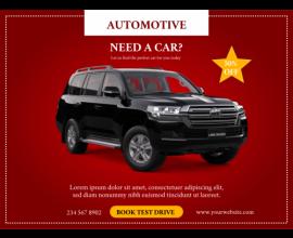 Automotive (1200x900)