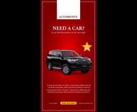 Automotive (600x1200)