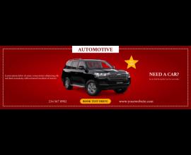 Automotive (1500x500)