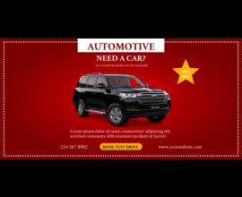 Automotive (1024x512)