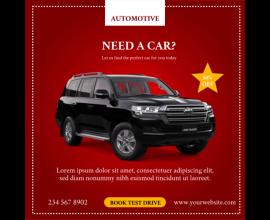 Automotive (800x800)