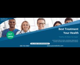 Healthcare (851x315)