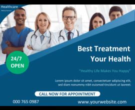 Healthcare (1200x900)