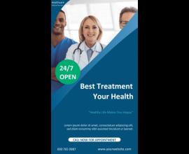Healthcare (1080x1920)