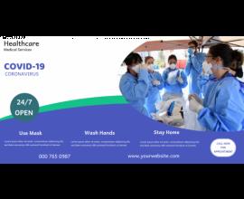 Healthcare Covid-19 Service (1200x628)