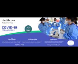 Healthcare Covid-19 Service (851x315)