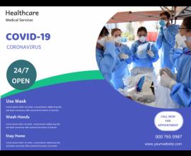 Healthcare Covid-19 Service (1200x900)