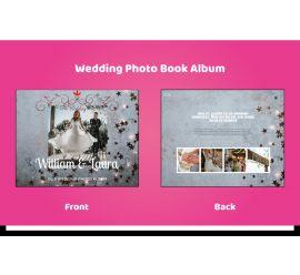 Wedding_photobook a03-p12 11x8inch