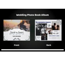 Wedding_photobook a04-p12 11x8inch