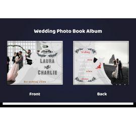 Wedding_photobook a05-p12 11x8inch