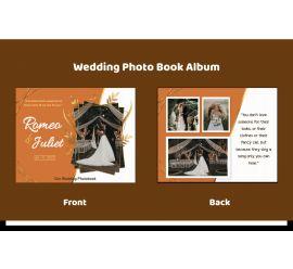 Wedding_photobook a08-p12 8x8inch