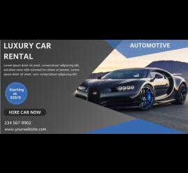 Luxury Car Rental Automotive (1024x512)