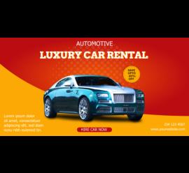Luxury Car Automotive (1200x628)