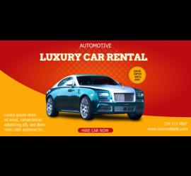 Luxury Car Automotive (1024x512)
