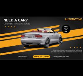 Car Automotive (1200x628)