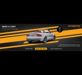 Car Automotive (1500x500)