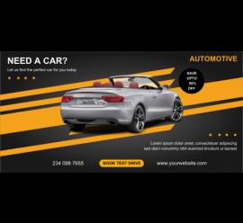 Car Automotive (1024x512)